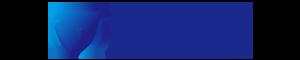 苏州天剑计算机系统有限公司